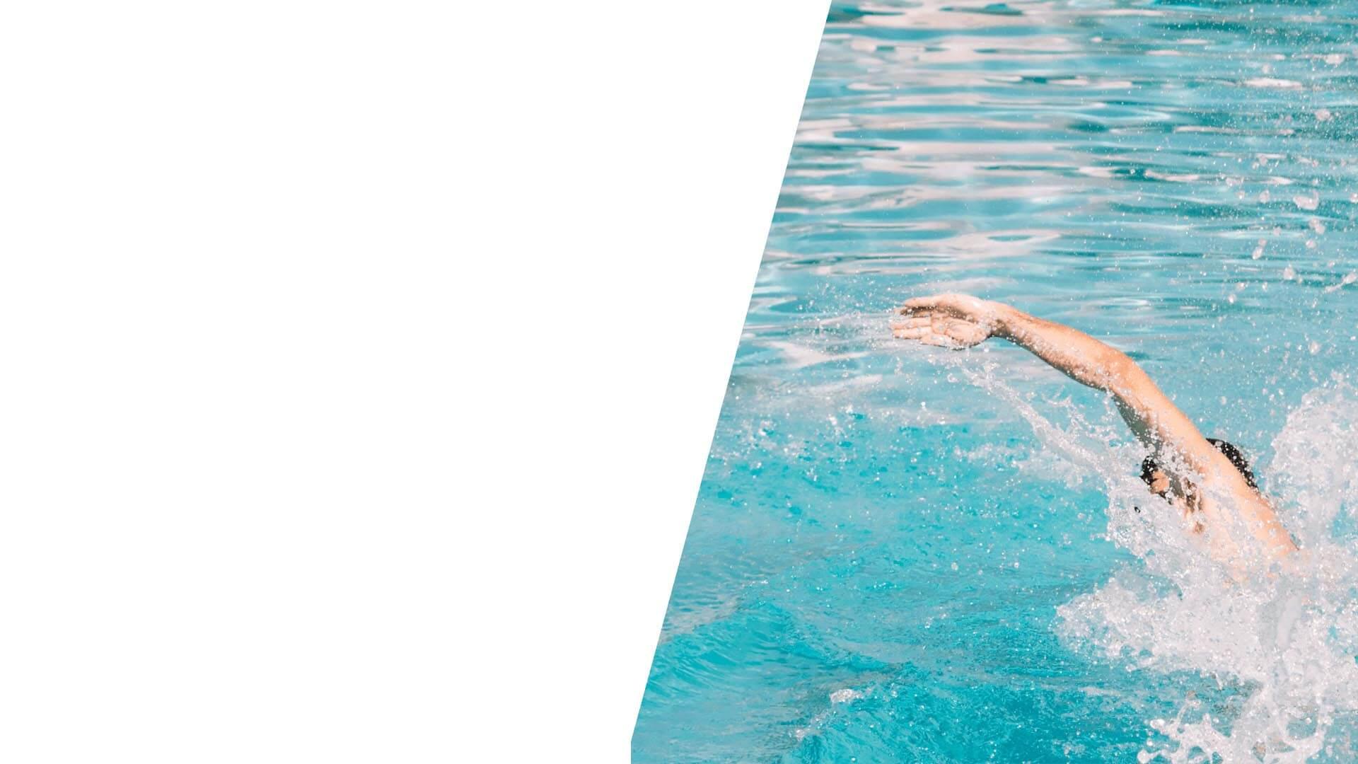 Nauka pływana lublin